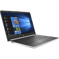 HP 14″ Notebook 14-dq1025cl Laptop (Refurbished)