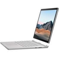 Microsoft 15″ Multi-Touch Surface Book 3